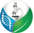 Научно-исследовательский институт проблем биологической безопасности