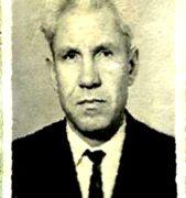 Гринин Александр Семенович