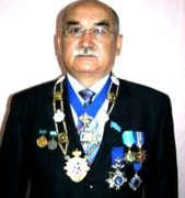 Мамадалиев Сейдигапбар