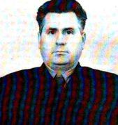 Рягин Стефан Трофимович